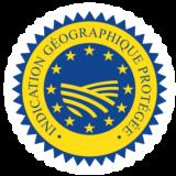logo-IGP-slide1