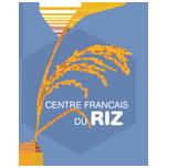 centre français du riz