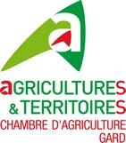 https://gard.chambre-agriculture.fr/
