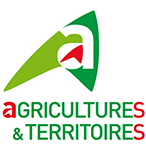 http://paca.chambres-agriculture.fr/